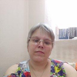 Анастасия, 40 лет, Ахтырский