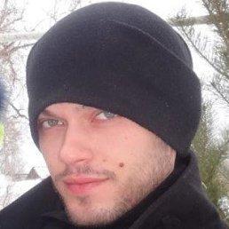 Александр, 29 лет, Никольск