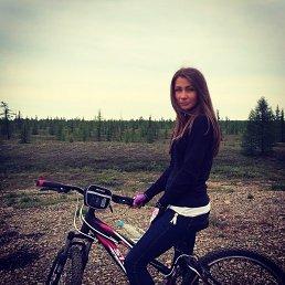 Екатерина, 29 лет, Норильск