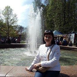 Татьяна, Минск, 38 лет