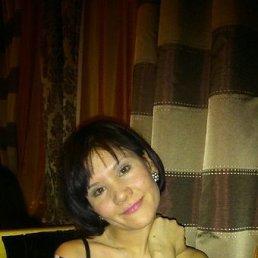 мария, 30 лет, Омск