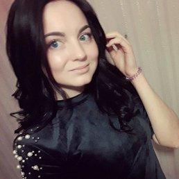 Юлия, 23 года, Минусинск
