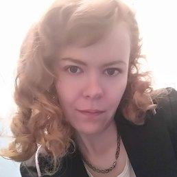 Elena, 30 лет, Таганрог