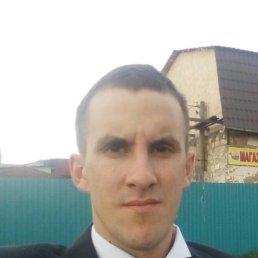 Алексей, Вишневогорск, 22 года