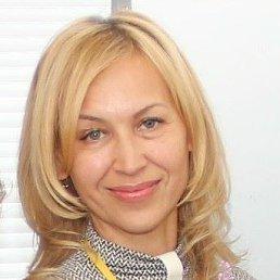 Ирина, 55 лет, Димитровград