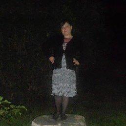 Светлана, 30 лет, Чусовой