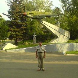 Владимир, 52 года, Ступино