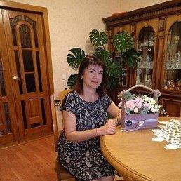 Людмила, 50 лет, Кобрин