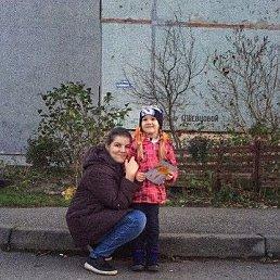 Вероника, 27 лет, Калининград