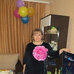 Галина Корешкова, 61 год, Кореновск