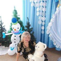 Фото Ирина, Волгоград, 59 лет - добавлено 20 февраля 2019
