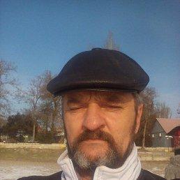 Александр, 55 лет, Скадовск