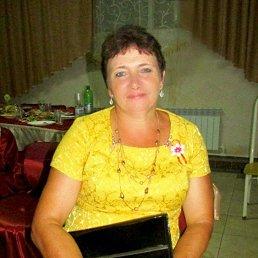Натали, 55 лет, Белореченск