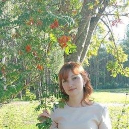 Анечка, 28 лет, Клинцы