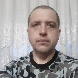 Андрій, , Бердичев