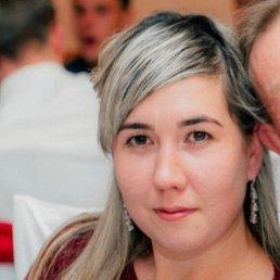 Наташа, 29 лет, Чебоксары