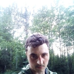 Александр, 28 лет, Семенов