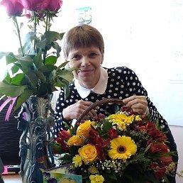 Татьяна, Валдай, 57 лет