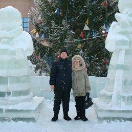 АLEXEY, 42 года, Екатеринбург