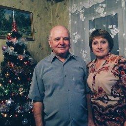 Лидия, 63 года, Конаково