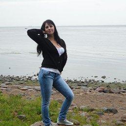 Евгения, 36 лет, Звенигород