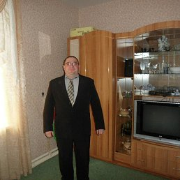 Александр, 46 лет, Кемерово