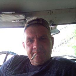Столбовик, 48 лет, Горняк