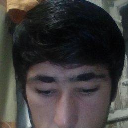 Аслан, 22 года, Киров