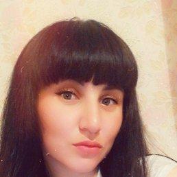Елена, 27 лет, Улан-Удэ