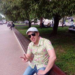 Владимир, 29 лет, Дмитров
