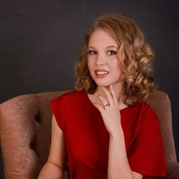 Лиза, 17 лет, Волгоград