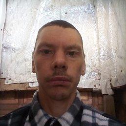 Василий, 37 лет, Троицкое