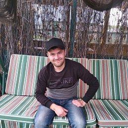 Денис, 29 лет, Новоалтайск