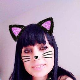Анастасия, 35 лет, Буинск