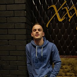 Александр, 26 лет, Калининград
