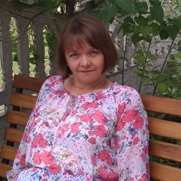Фото Татьяна, Пинск, 59 лет - добавлено 13 июля 2019