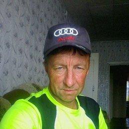 Владимир, 54 года, Ульяновск