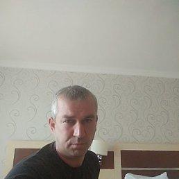 Алексей, 43 года, Днепрорудное