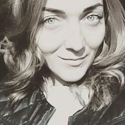 Евгения, 36 лет, Наро-Фоминск