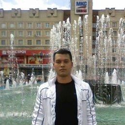 Георгий, 34 года, Пенза