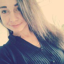 Екатерина, 24 года, Чебаркуль
