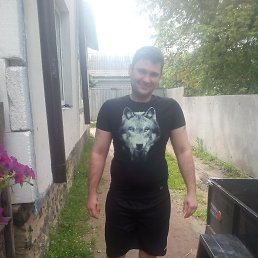 юрий, 29 лет, Киев