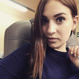 Маргарита, Рязань, 27 лет