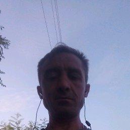 Сергей, 45 лет, Песчанка