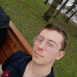 Борис, 31 год, Белгород