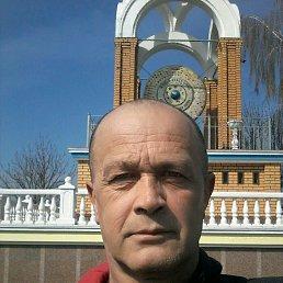 Виктор, Власовка, 53 года