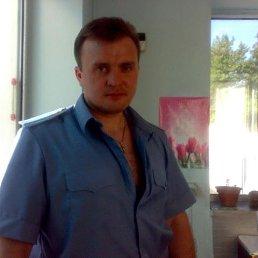 Виталий, 44 года, Ясиноватая