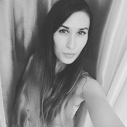 Вероника, 24 года, Казань