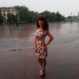 Юлия, 24 года, Лисичанск