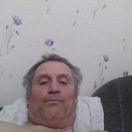 Владимир, Москва, 56 лет